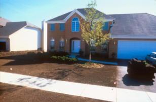 Turfgrass sod installation (5)
